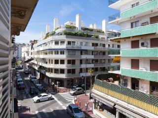 Tres beau 3P - Cannes centre