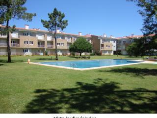 Park Ofir - Luxuoso Apartamento T2