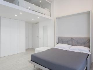 Duomo Inn - Leonardo Apt. in the heart of Milan