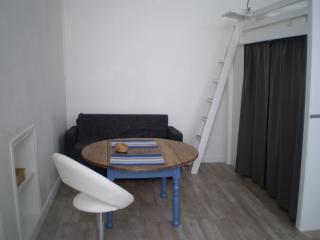 Studio Centre-Ville Marche - Gambetta