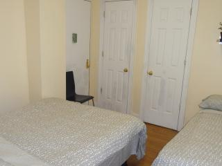 1 BR Walk to Times Sq & Chelsea in Minutes  (4), Nueva York