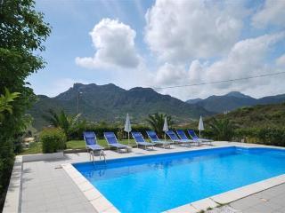 Hotel & Resort Tanca