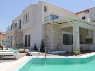 Luxus Villa Ella Southcoast Crete Bay of Messara, Heraklion