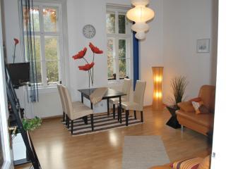 Appartement Michaelerstrasse, Viena