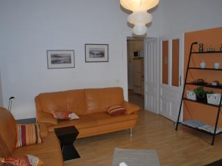 Appartement Michaelerstrasse