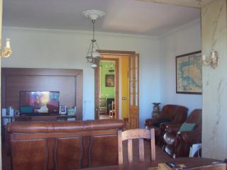 Casa Rural con Piscina Menorca, Ferreries