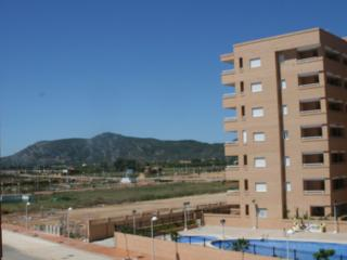 Marina D'or, Holiday Apartment, Spain, Oropesa Del Mar