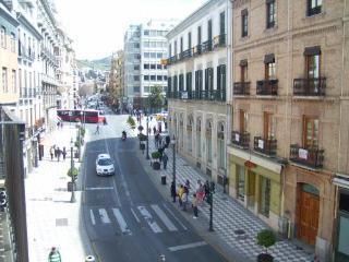 especial, Granada