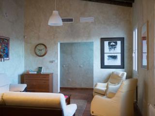 Apartamentos Red Brick House 2ºI, Badajoz