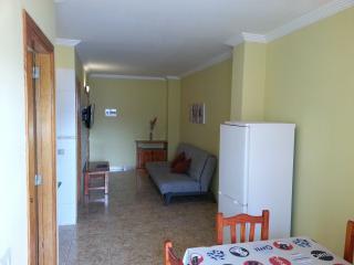 Apartamento Albatros en Tenerife Espana