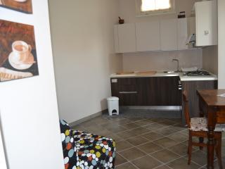 Appartamento Oliveti, Vezza d'Alba