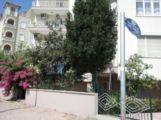 KONYAALTI-ANTALYA,cozy, clean,over str,2+1,CONFORT, Antalya