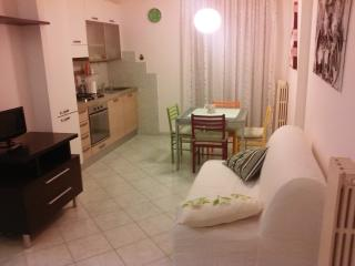 Appartamento uso casa vacanza o bed and breakfast, Civitanova Marche