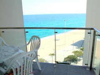 Apartamento con vistas al mar, Platja d'Aro