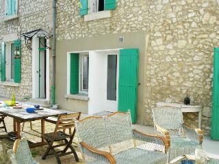 'La Maison d'a cote' Mas a Avignon