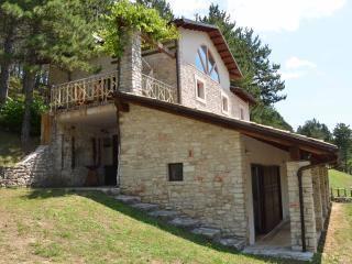 Casale Carmoronda