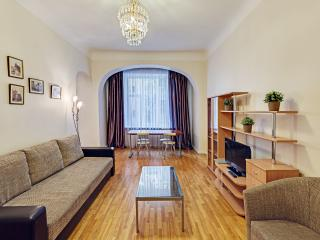 RigaApartment 10