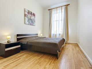 RigaApartment 17