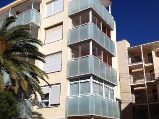 Apartamento en Cambrils (La Llosa)