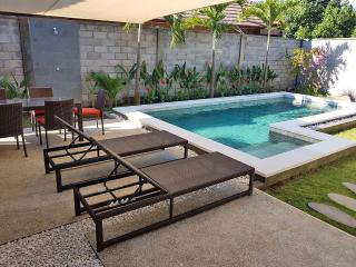 Exciting Luxury 2 bedrooms pool Villa in Sanur, Suka 3.