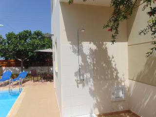 Villa 5 minutes to beach,Protaras/Discount in July
