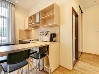 RigaApartment Sonada 5