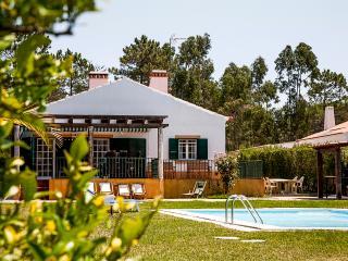 Bucolic Paradise at Vicentina Coast, Santo Andre