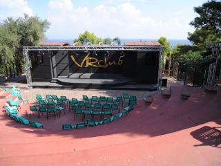 VR CLUB - CONFORT, Gioiosa Marea