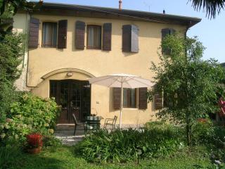 CASA ANNALISA, Mogliano Veneto