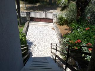 Apartman Tina - 2km from the centre and sea, Pula