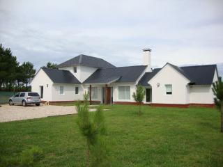 Nueva Casa En Venta Pinamar