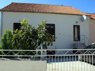 Dalmatia Apartment Apartment 4