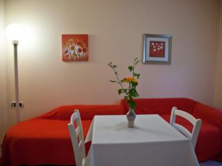 Anastasia Apartment Rijeka