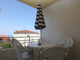 Apartment Antoneta 3, Makarska