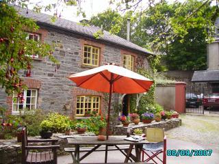 Primrose Cottage, Kinsale