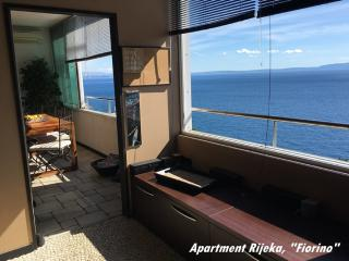 Apartment Fiorino, Rijeka