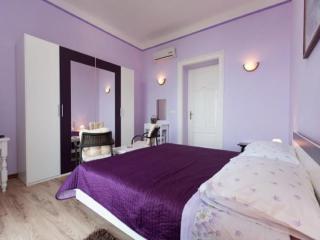 Apartment Gordana A2, Lovran