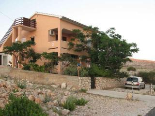 Apartment Ines 2