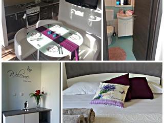 Apartment Little Lucy, Kastel Stafilic