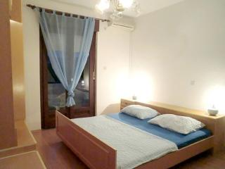 Apartment Mico B1, Rab, Banjol