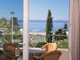 Apartment Nena 2, Makarska
