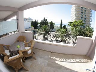 Apartment Nena 3, Makarska
