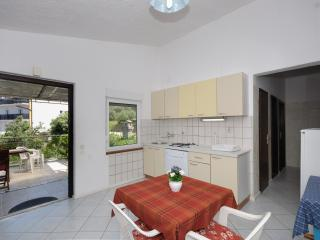 Apartment Tomo 2, Supetarska Draga