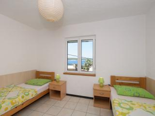 Apartment Tomo 3, Supetarska Draga