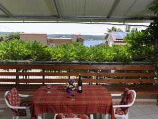 Apartment Tomo 5, Supetarska Draga