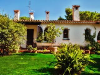 Villa Sardegna - Villa S.Margherita Pula (CA)