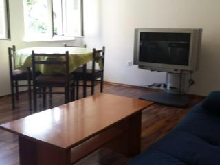Holiday apartment, Rijeka