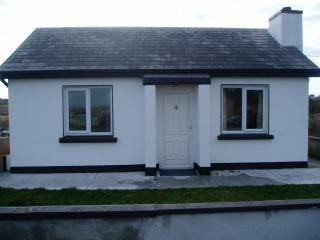 chalet, Galway