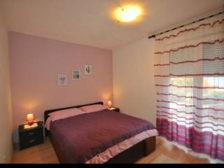 Marija 1 Apartment, Vrbnik