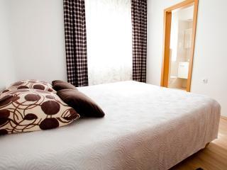 Marija 2 Apartment, Vrbnik